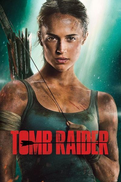 tomb-raider-2018