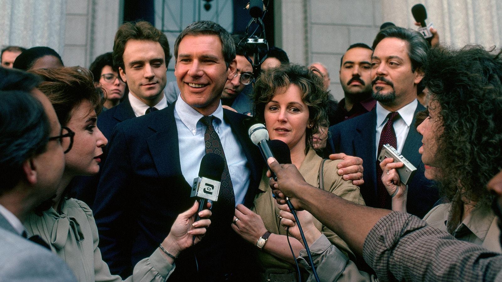 misstankt-for-mord-1990