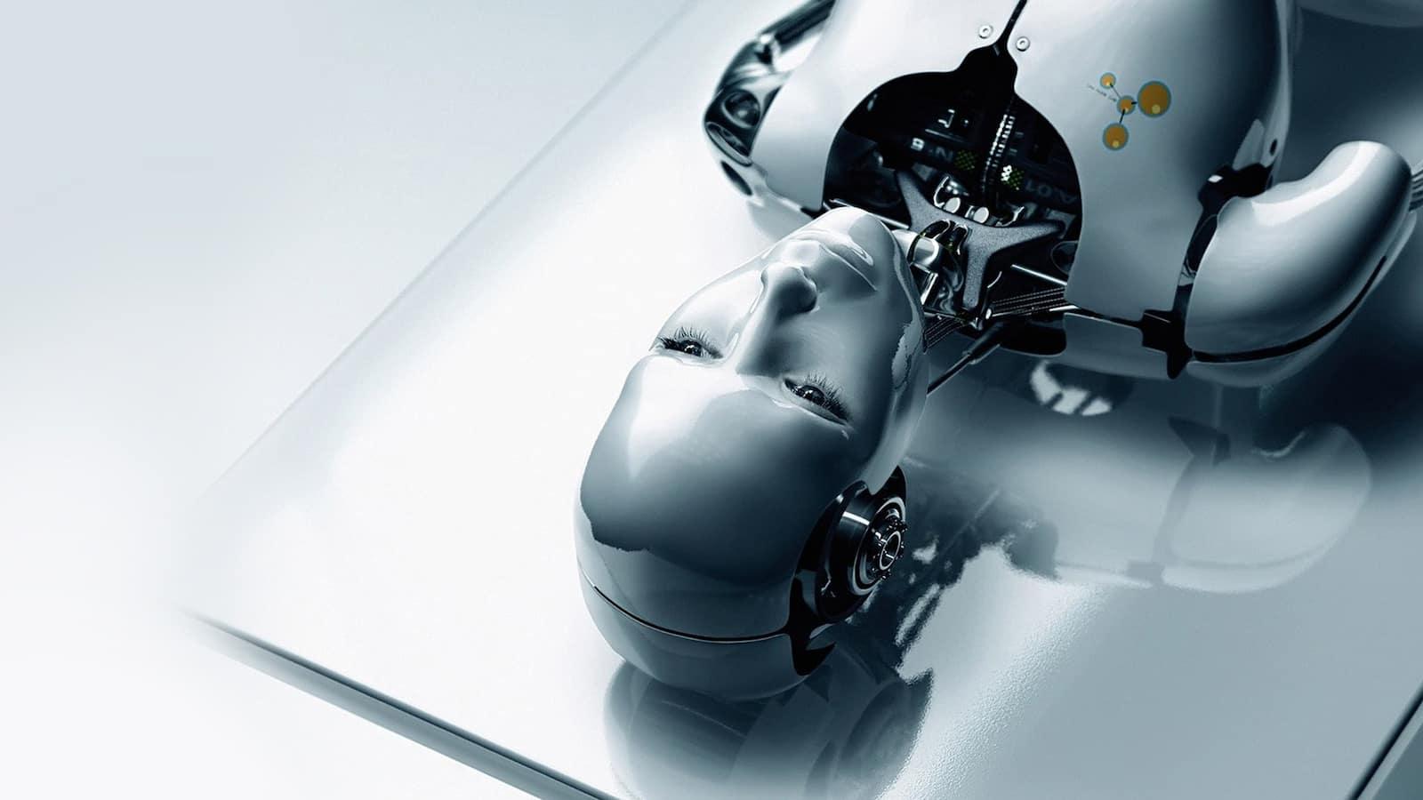 i-robot-2004