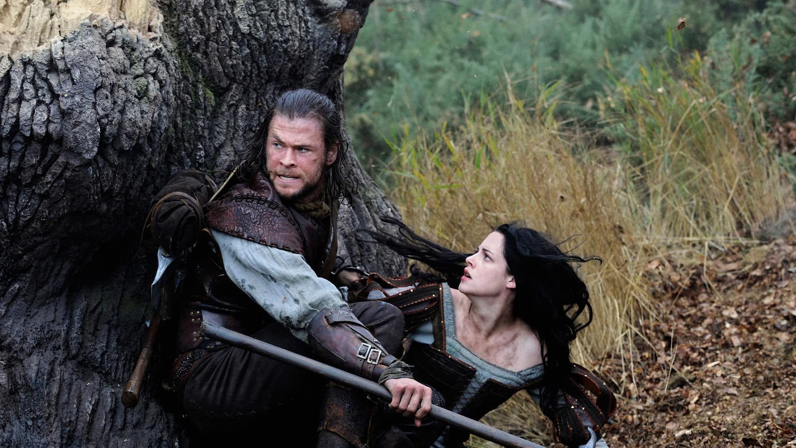 snow-white-and-the-huntsman-2012