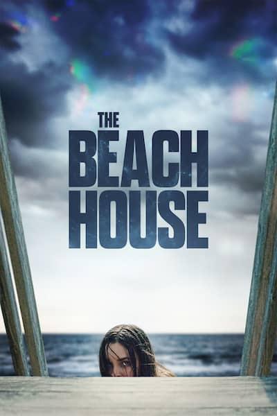 the-beach-house-2019