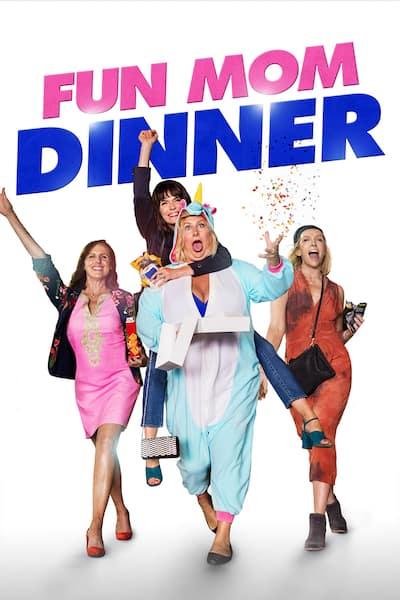 fun-mom-dinner-2017