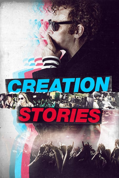 creation-stories-2021