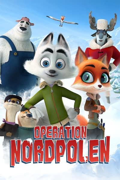 operation-nordpolen-2019