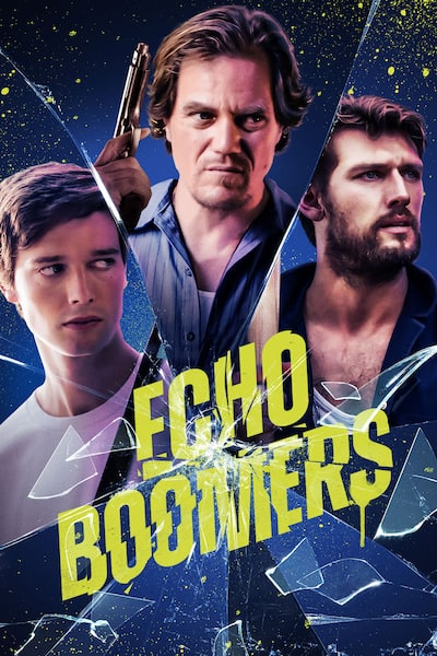 echo-boomers-2020