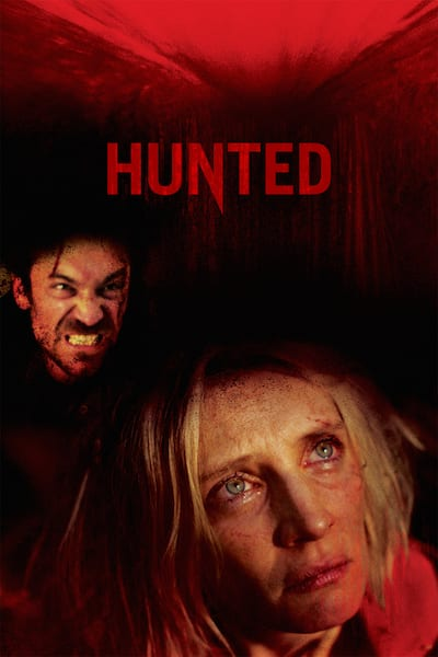 hunted-2020