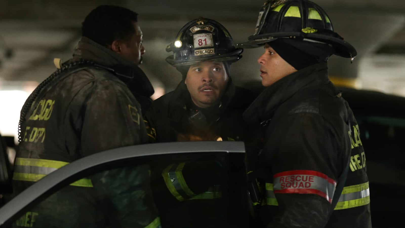 chicago-fire/sesong-2/episode-20