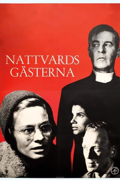 nattvardsgasterna-1963
