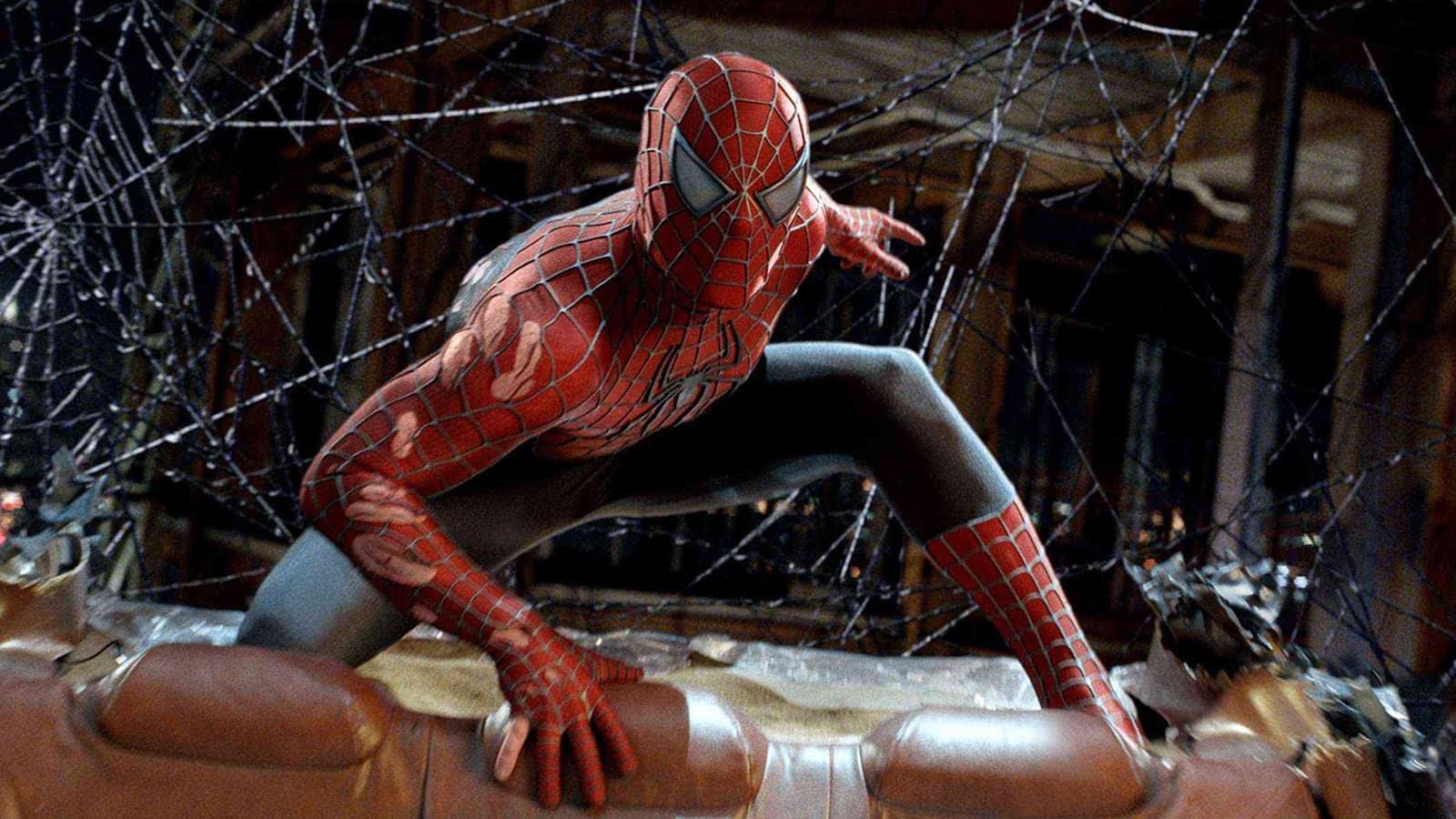 spider-man-3-2007