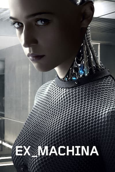 ex-machina-2015