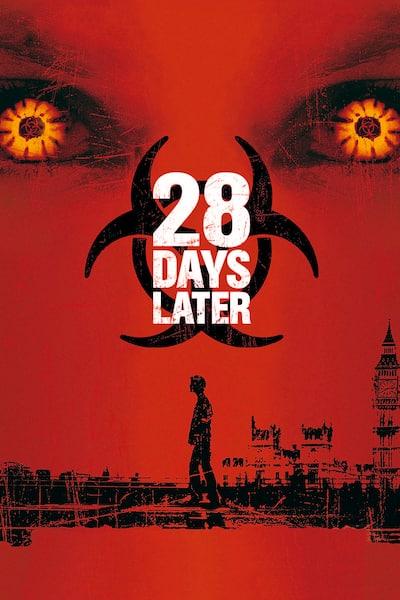 28-dagar-senare-2002