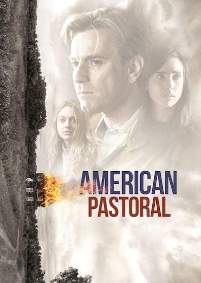 american-pastoral-2016