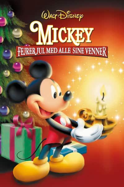 mickey-fejrer-jul-med-alle-sine-venner-1999