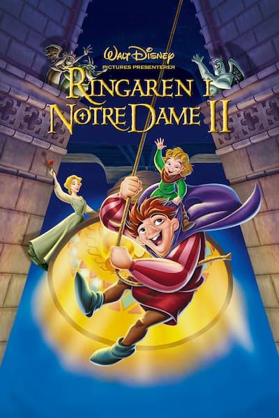 ringaren-i-notre-dame-ii-2002