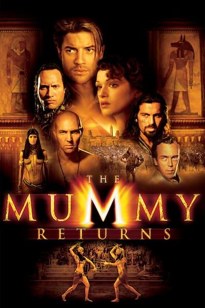 mumien-aterkomsten-2001