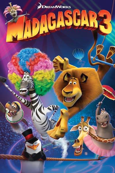madagascar-3-2012