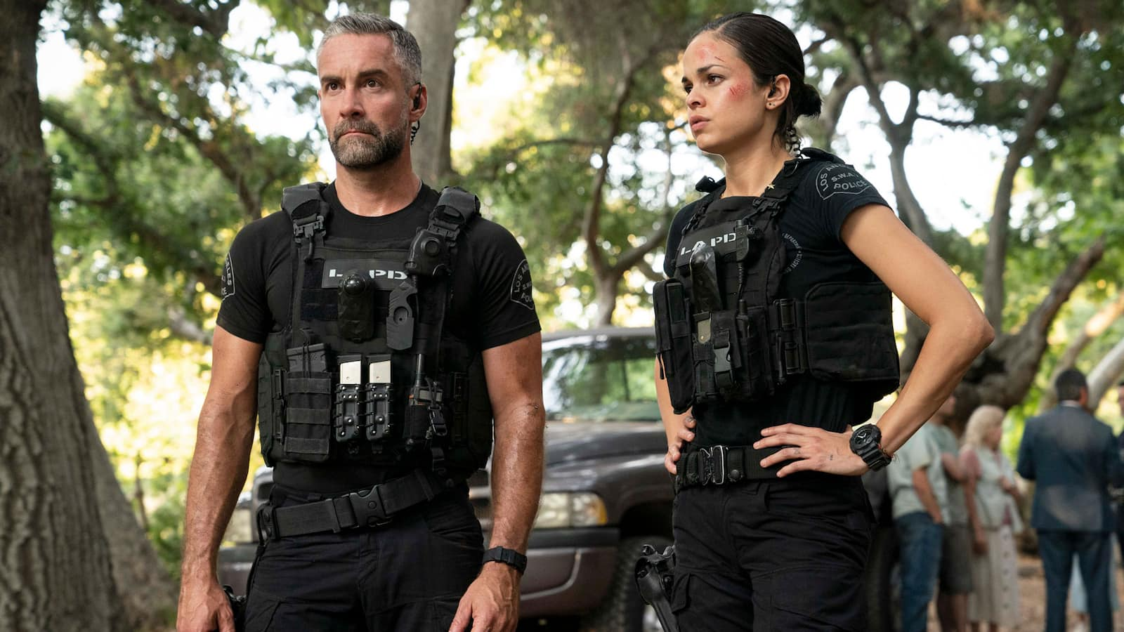 s.w.a.t./sesong-3/episode-2