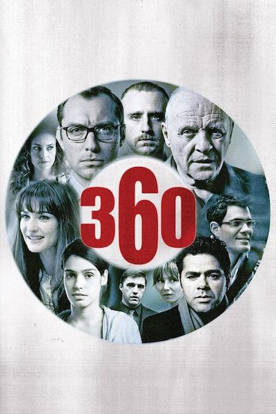 360-2011