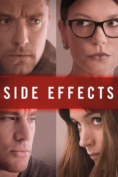 side-effects-2013