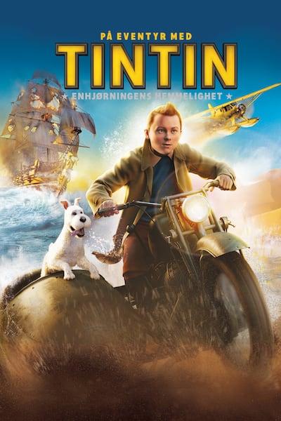 tintin-enhjorningens-hemmelighet-2011