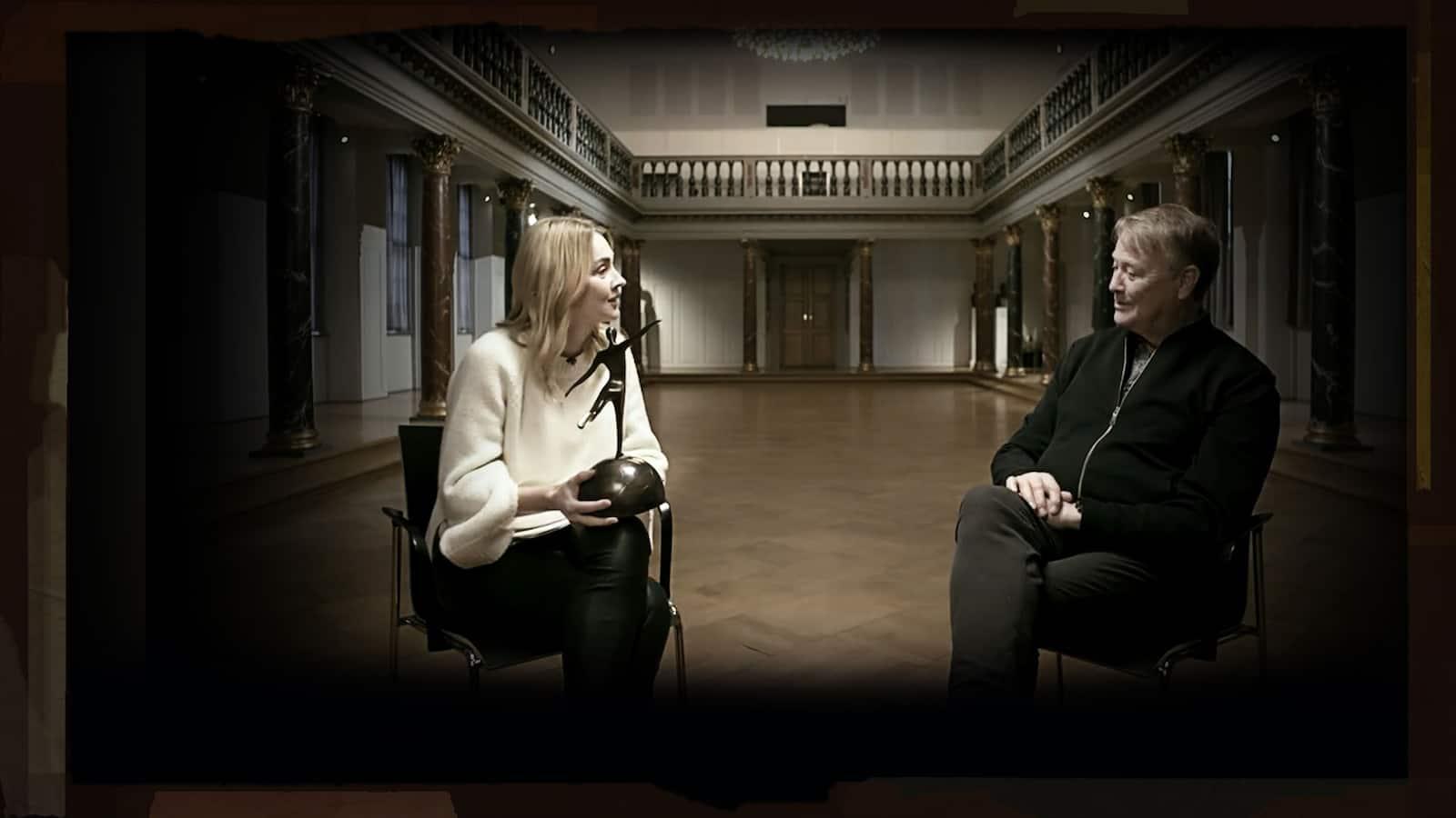 det-store-age-hareide-interview-2020