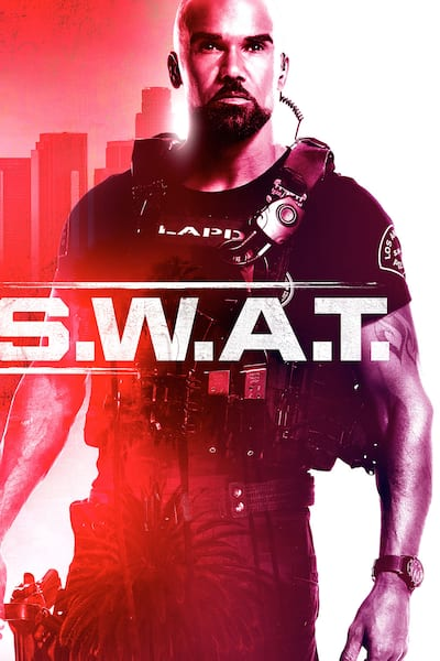 s.w.a.t./sesong-1/episode-9