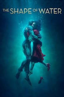 the-shape-of-water-2017