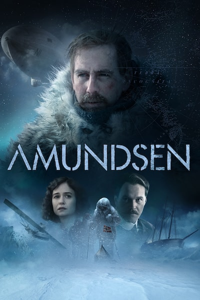 amundsen-2019