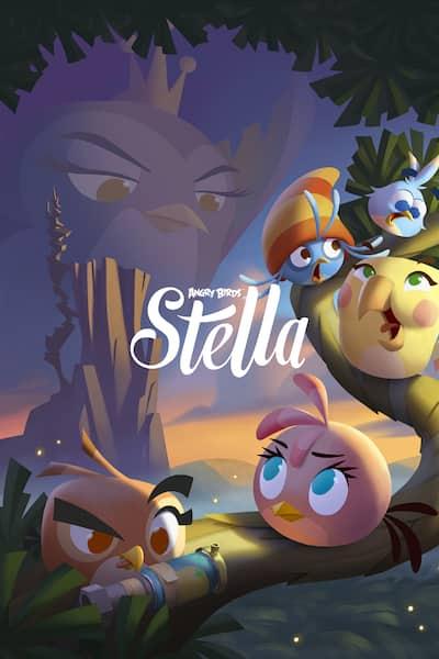 angry-birds-stella