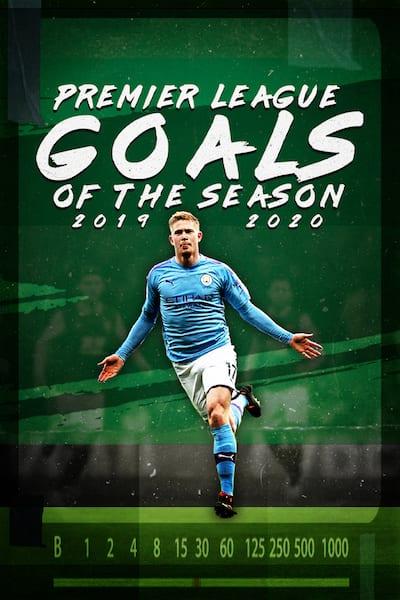 premier-league-goals-of-the-season-1920-2020