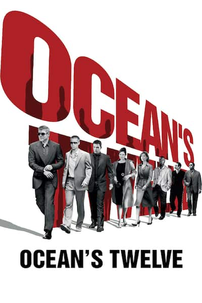 oceans-twelve-2004