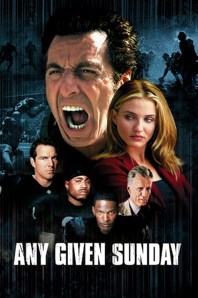 any-given-sunday-1999