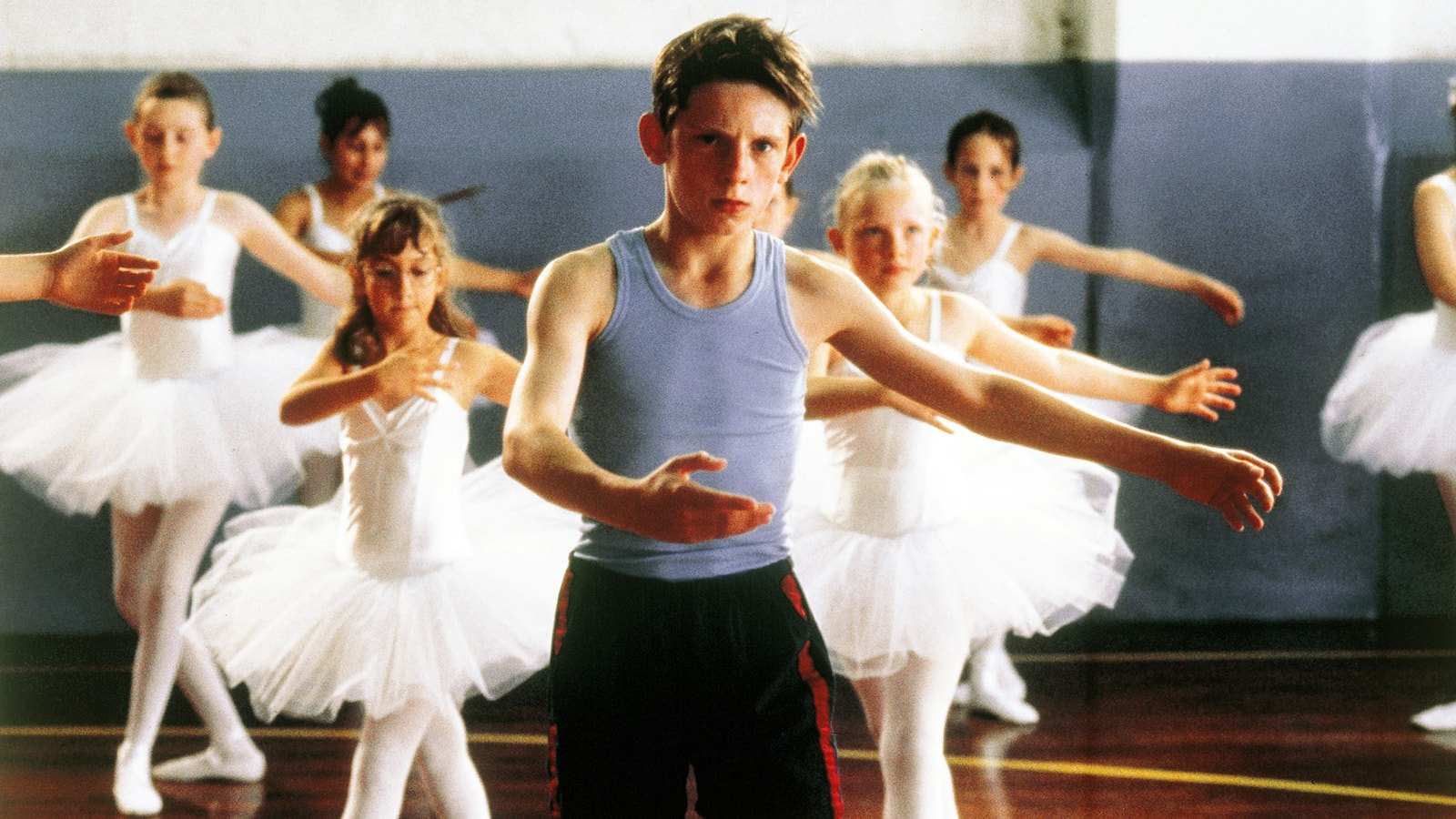 billy-elliot-2000