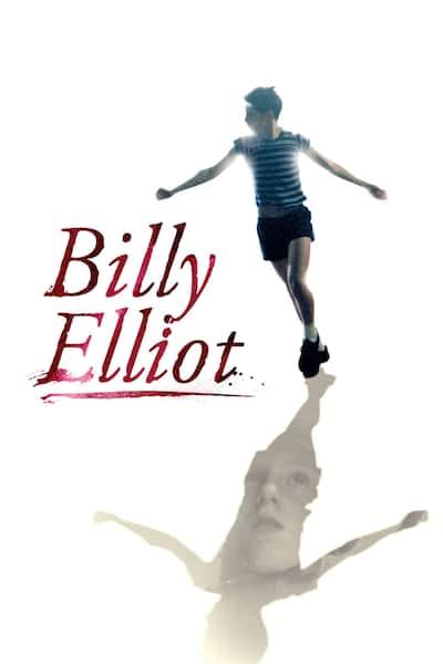 billy-elliot-2000