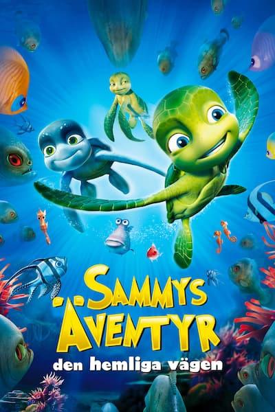 sammys-aventyr-den-hemliga-vagen-2010