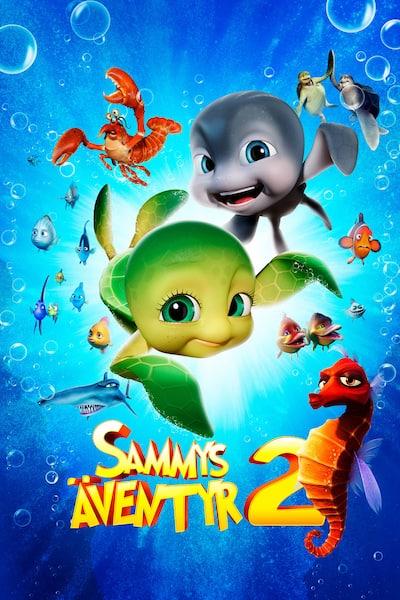 sammys-aventyr-2-2012