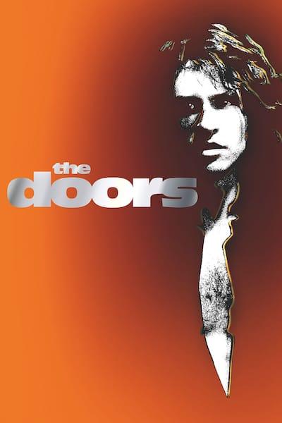 the-doors-1992