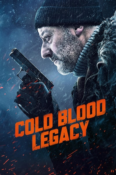 cold-blood-legacy-2019