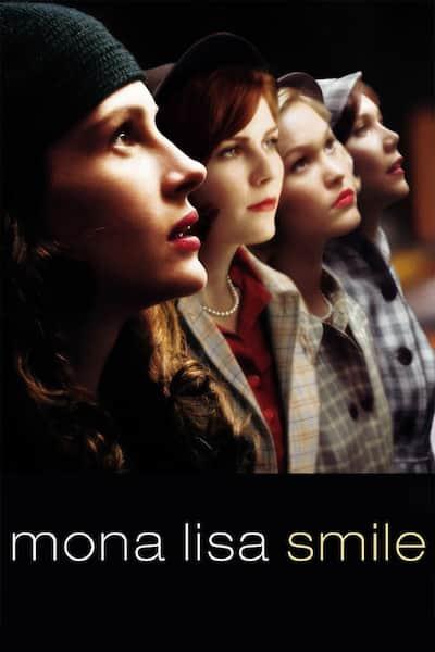 mona-lisa-smile-2003