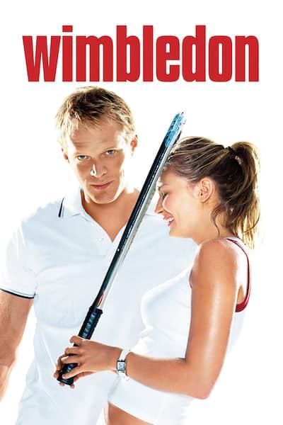 wimbledon-2004