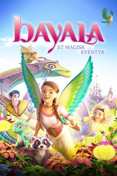 bayala-et-magisk-eventyr-2019