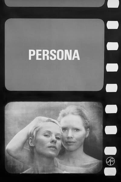 persona-1966