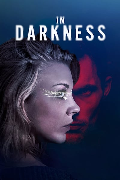 in-darkness-2018