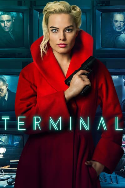 terminal-2018