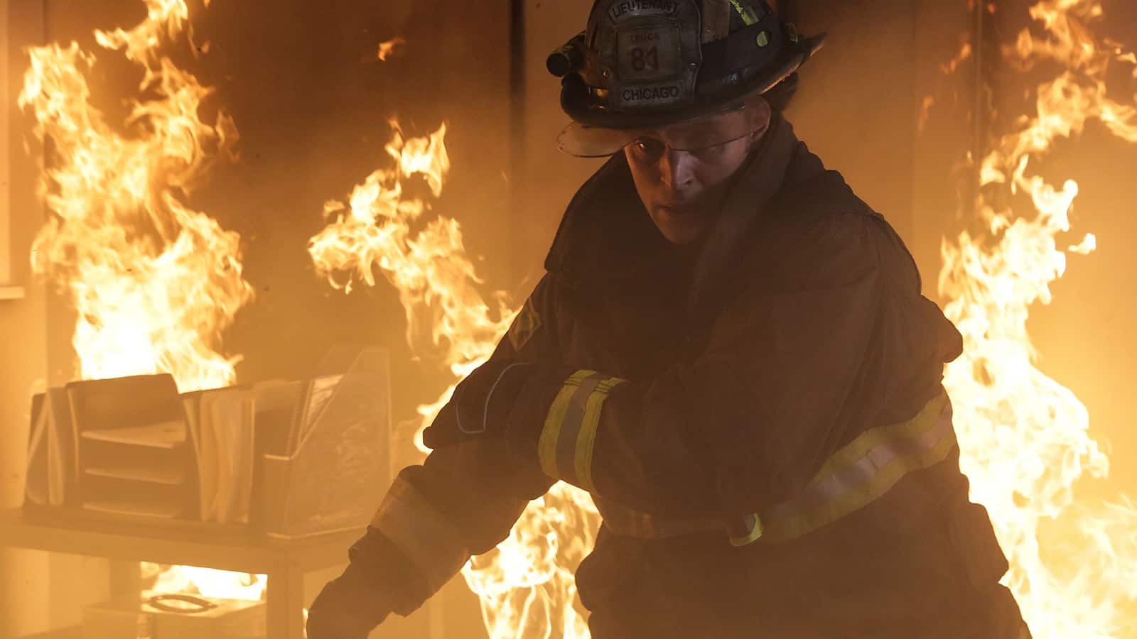 chicago-fire/sesong-2/episode-11