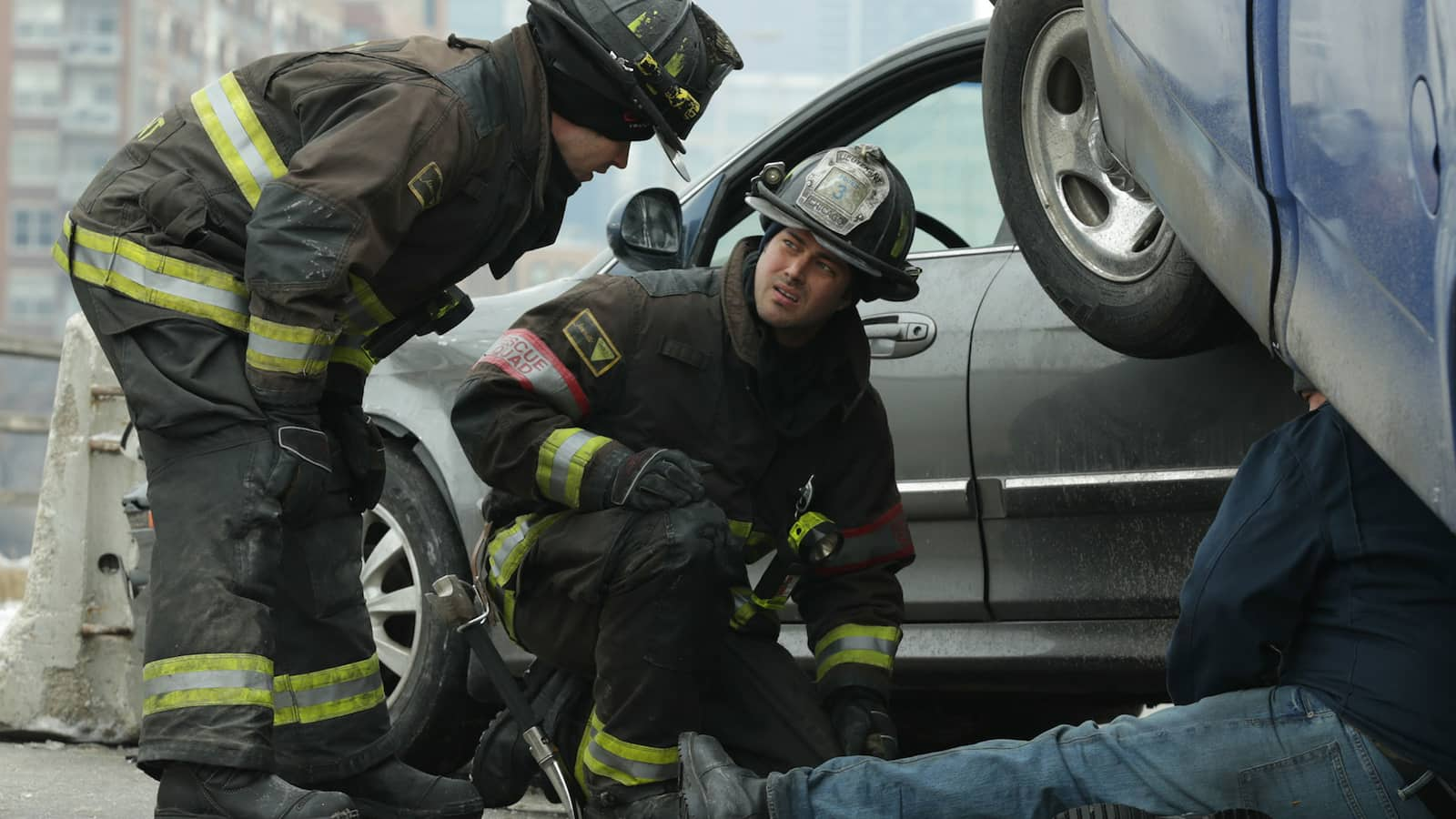 chicago-fire/sesong-2/episode-17