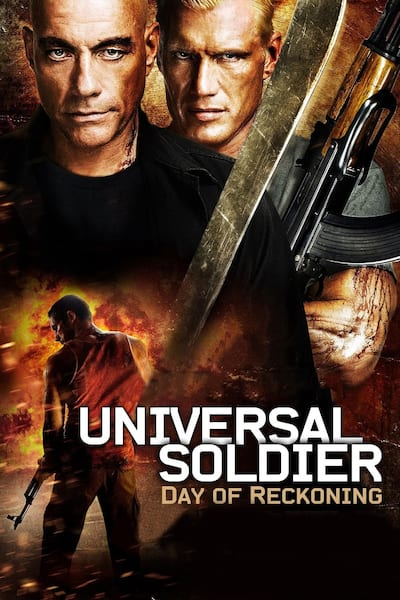 universal-soldier-day-of-reckoning-2012