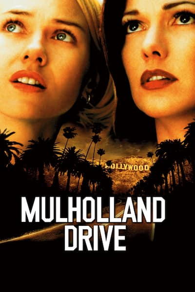 mulholland-drive-2001