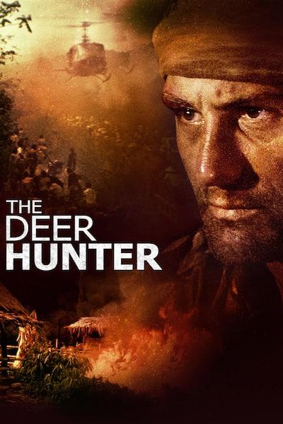 the-deer-hunter-1978