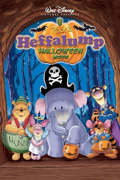 puhs-heffaklump-halloween-2005